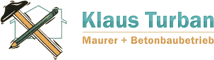 Klaus Turban