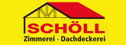 Schöll Zimmerei-Dachdeckerei